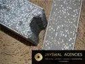 Lightweight Cement Panels