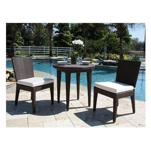 Loom Crafts Lcod 151 Balcony Chairs With Coffee Table Balcony Chair