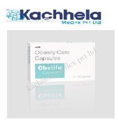 Obelife Capsule