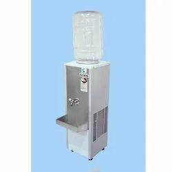 15 Ltr Water Cooler
