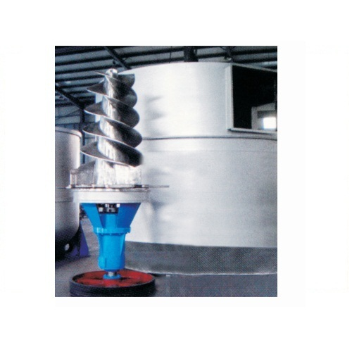 Hi Con Pulper Paper Mill Hi Con Pulper Manufacturer