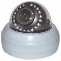 BIS Certification For CCTV Camera
