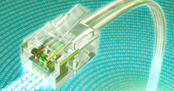 Telecom Solutions Service