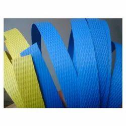 Plastic Straps