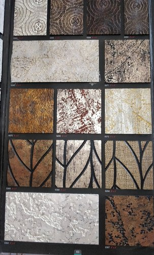 Wall Panel Charcoal Wall Panels Manufacturer From Mumbai