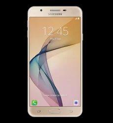 Galaxy J  Smart Phone, Memory Size: 8GB