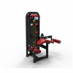FRS 6737 Prone Leg Curl/Leg Extension