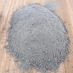 Acid Proof Furan Cement