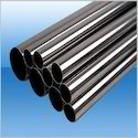 ERW Black Steel Pipes