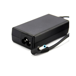 Compatible 19v 3.42A Blue Pin Power Adapter