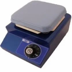 Standard Analog Magnetic Stirrer