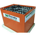 Eternity Traction Battery