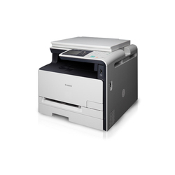 Canon MF 8210cn Printer