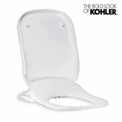 Cool Kohler Toilet Seats Kohler Toilets Latest Price Dealers Forskolin Free Trial Chair Design Images Forskolin Free Trialorg