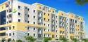 Apartments Service
