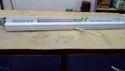 LED Tube Light 10watt 2 Feet