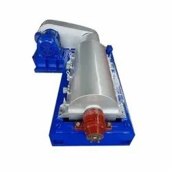 Decanters Centrifuge, Capacity: 500 Lph To 3, 000 Lph, Nx 4040