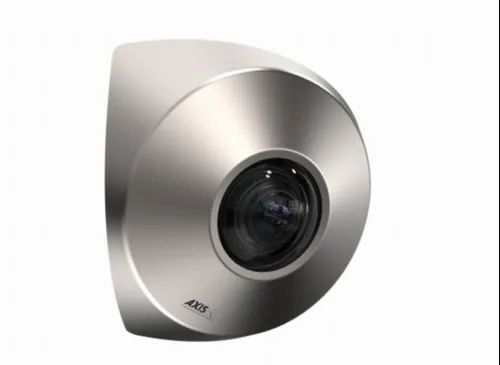 Axis P91 Network Camera Series, Network Cam,   -7992