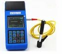 Digital Portable Rebound Hardness Tester TH-110A