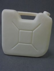 12 LITRE SITWELL JERRYCAN