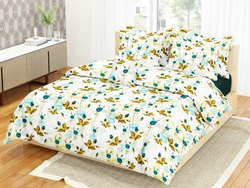 Premium Bed Sheets