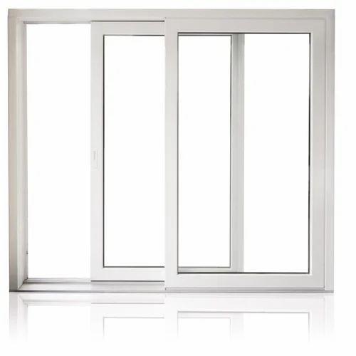 office sliding window school office office aluminium sliding window window domal aluminum