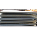 BS 1501 360A/B Steel Plate
