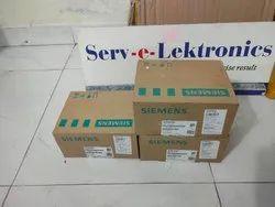 PM240-2 G120 Siemens Sinamics 6SL3210-1PE33-0CL0
