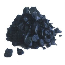 India Steam Coal, Size: 25-50 Mm