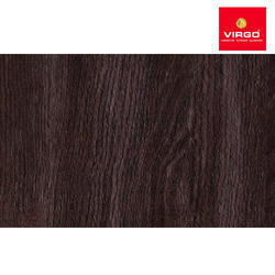 Sunmica Virgo UV Plus Gloss Laminates, Thickness: 0.5 mm to 1.25 mm