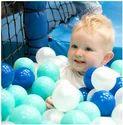 Children's Ball Pool