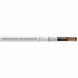 Sflex Fd 820 H 0.75kV Flexible ROHS Cables