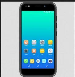 Micromax Selfie 3 Smart Phone