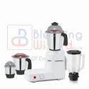 Home Appliances Mixer Grinder