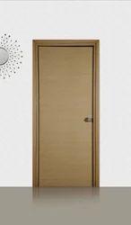 KH504RM Oak Horizon Door