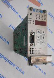 Eaton Valve Controller Repairs