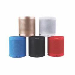 Kisonli Selfie Bluetooth Speaker