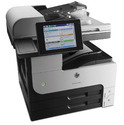 M177fw HP Laser Printer Color
