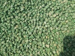 Green A Grade PEA PEED, Packaging Size: 1, 50
