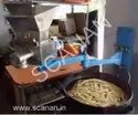 Sev Making Machine