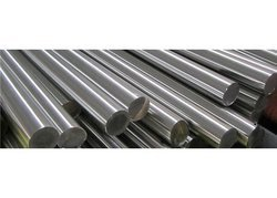 Maraging Steel Bars
