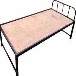 Hospital Single Bed