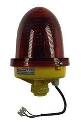 LED Medium Intensity Aviation Light