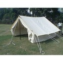 Single Pole Relief Tent