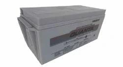 Industrial Batteries, Warranty: 1 To 2 Year, 12 Vdc