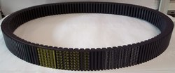 Variable Speed Drive Belt