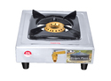Biogas Stove Single Burner Mini