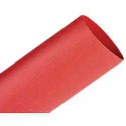 Busbar Insulation Sleeve