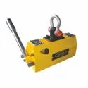 Magnetic Lifter Repair Service