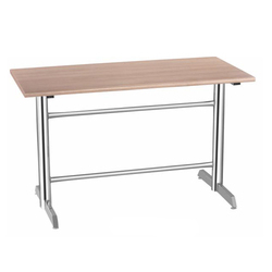 SPS-452 Rectangular Cafeteria Table